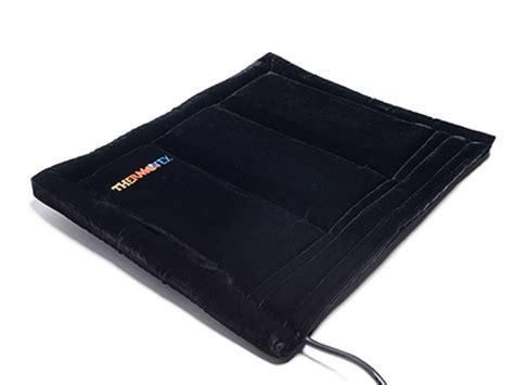 Thermotex Platinum Infrared Heating Pad - SpaSupply