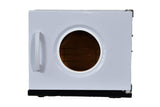 Towel Warmer - 207M - SpaSupply