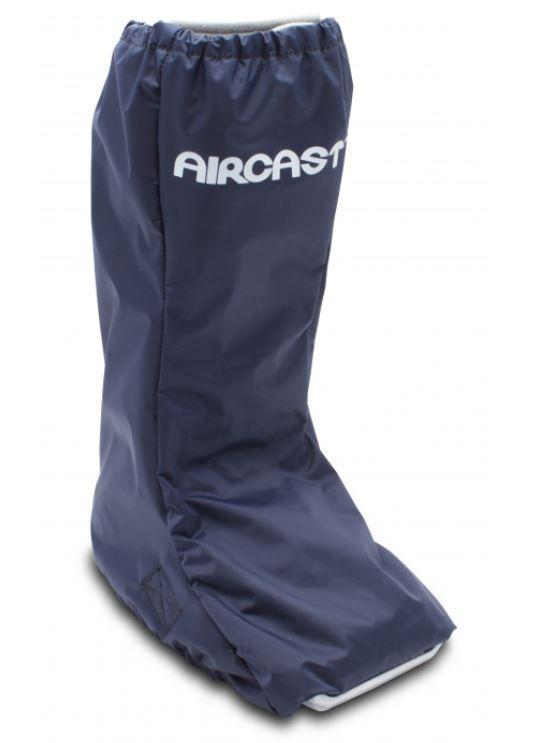 Aircast Walking Brace Weather Cover - SpaSupply
