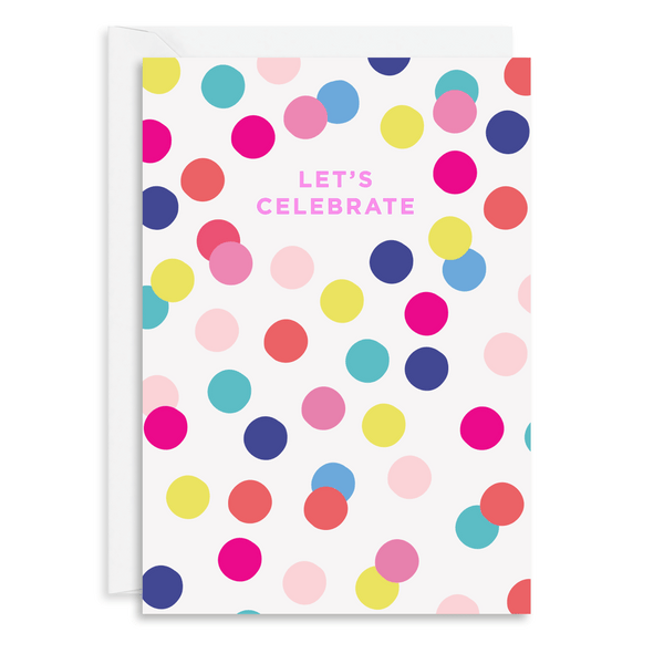 Happiness Occasions Bundle