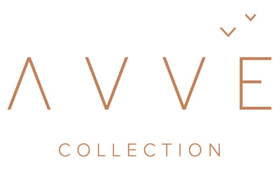 Avve Collection