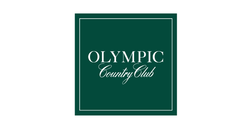 Olympic Country Club