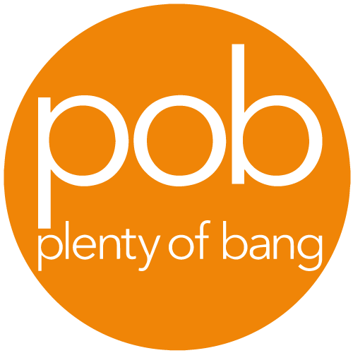 Plenty of Bang UK