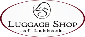 Luggage Shop of Lubbock