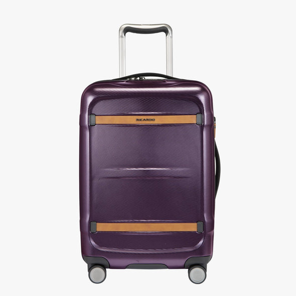 Montecito HS Carry-On Spinner