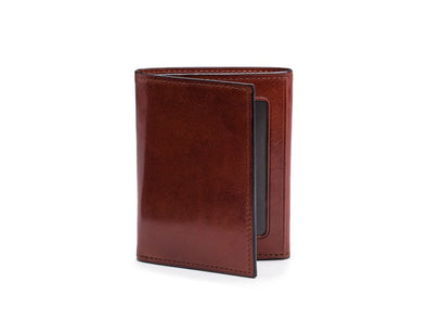 Dolce Double ID Trifold RFID