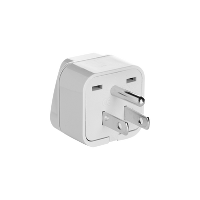 American Grounded Adapter