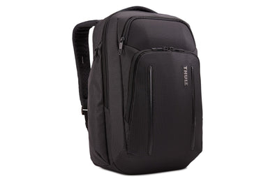 Crossover 2 30L Laptop Backpack