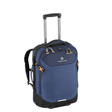 Expanse Convertable International Carry-On