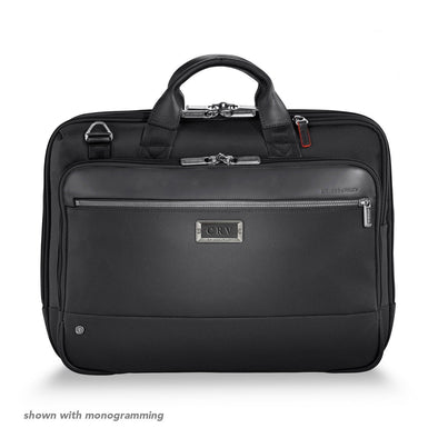 @work Medium Briefcase