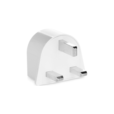 UK / Hong Kong  Adapter Plug