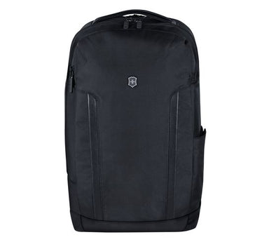 Altmont Professional Deluxe Travel Backpack