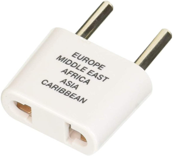 Cont Europe Adapter