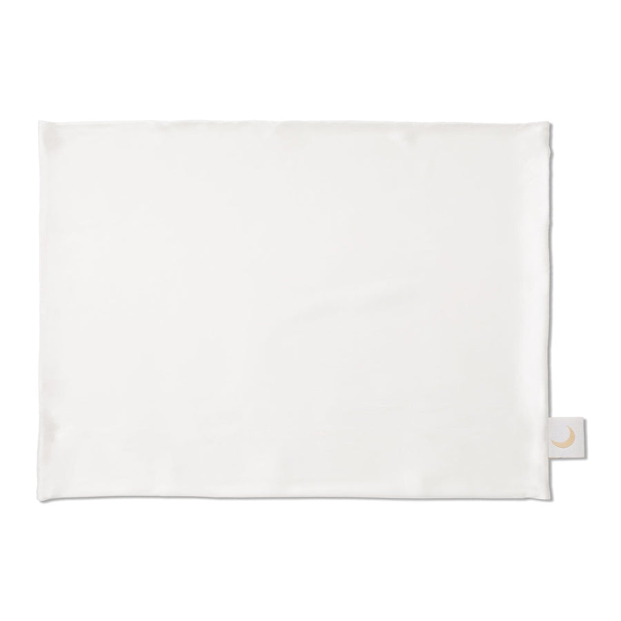 Peace Silk Pillowcase / US+UK
