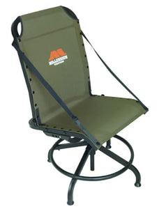 Millennium G200 Shooting Chair