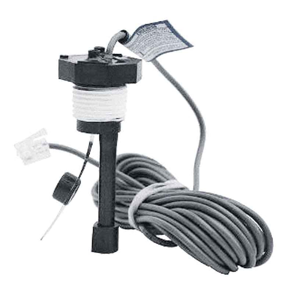 Hayward GLX FLO RP Flow Switch with 15' cable - clicknpickcanada