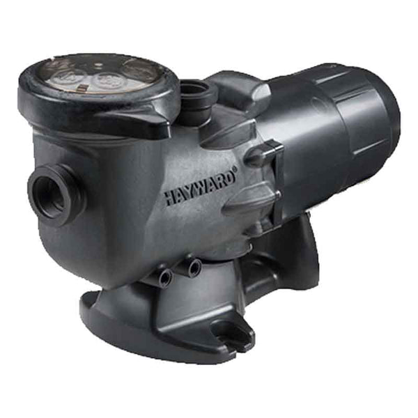 Hayward 1 HP Turbo Flo II Pump Above Ground - clicknpickcanada