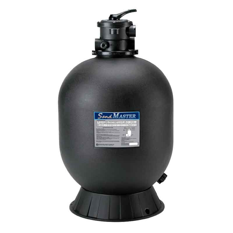 Hayward 16 inch Sand Filter - Click N Pick Canada