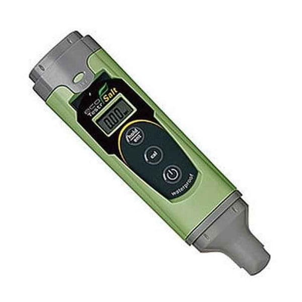 Hayward Digital Handheld Salt Meter Replacement for Select Hayward Salt Chlorine Generators - clicknpickcanada