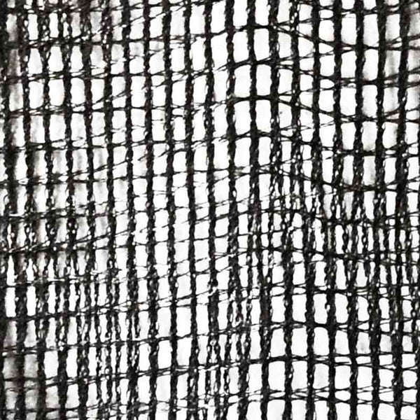 Mesh Leaf Nets - 12 x 24 ft Oval - Click N Pick Canada