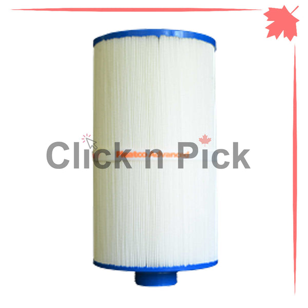 PFF42TC-P4 Pleatco Spa Filter | Replaces: FC-2402, 303279 - Click N Pick Canada