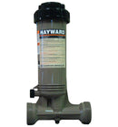 Hayward 4.2 LB In Line Chemical Feeder - Click N Pick Canada