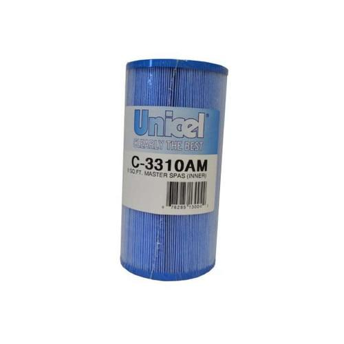 C3310AM Unicel Spa Filter | Replaces: PMA10-M - Click N Pick Canada