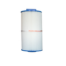 PWW35L Pleatco Spa Filter - Click N Pick Canada