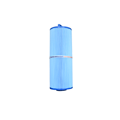PWW50L-M Pleatco Spa Filter - Click N Pick Canada
