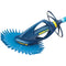 Zodiac G3 Automatic Pool Cleaner - Click N Pick Canada