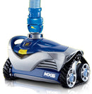 Zodiac MX6 Inground Automatic Pool Cleaner - Click N Pick Canada