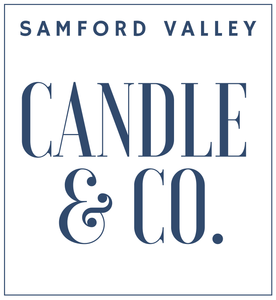 candleandco