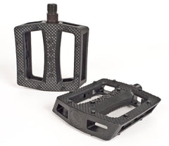 Shadow Conspiracy Ravager PC Pedals - Black