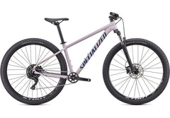 "Specialized Rockhopper Comp 27.5"" GLOSS CLAY / SATIN CAST BLUE METALLIC"