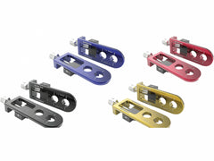 Box Limit bmx chain tensioners