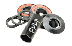 Cult BMX Mid Bottom Bracket