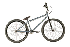 "2021 Colony Eclipse 26"" BMX Grey - In store pick up only"