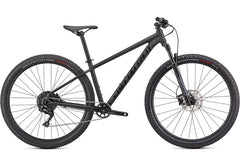 "2020 Specialized Rockhopper Elite 27.5"" Medium Satin Black"