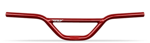 Fly Racing Bar Alloy 4-Inch Junior