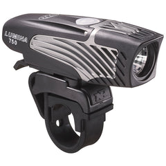 NiteRider Lumina 750 Front Bicycle Light