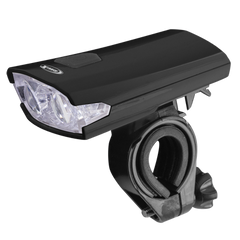 Rav X Nite Charge 2 Headlight