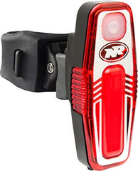 NiteRider Sabre 35 USB Rear Bicycle light
