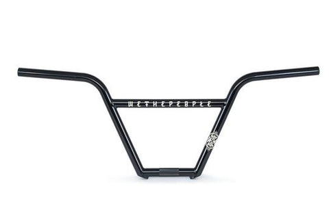 Wethepeople Pathfinder Bar - Black