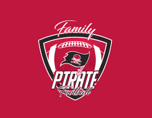 PLAYERS Palatine Football 2019