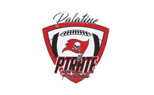 PARENTS Palatine Football 2019