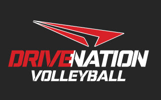 drive nation 2021