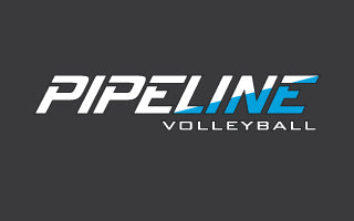 PIPELINE VOLLEYBALL 2021