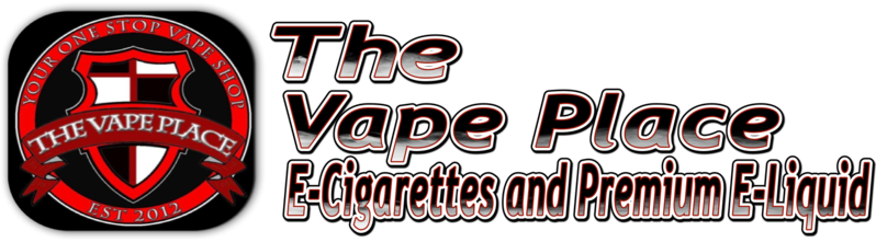The-Vape-Place, LLC