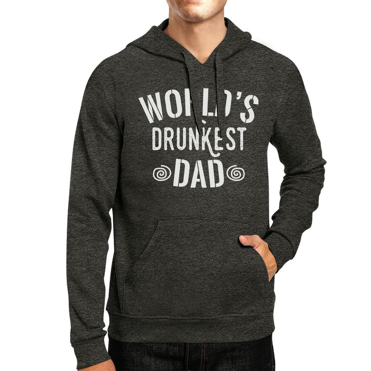 World's Drunkest Dad Funny Fathers Day Hoodie Gift Sweaters & Hoodies World's Drunkest Dad Funny Fathers Day Hoodie Gift - Divinity-BoutiqueSweaters & Hoodies