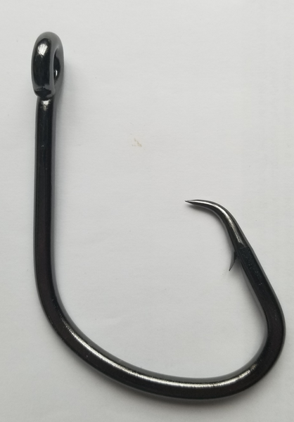 Sandbar Tackle High Carbon Circle Hooks